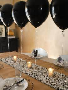 Inexpensive Chandelier Lighting Party Centerpieces Entertaining Ideas Amp Party Themes For