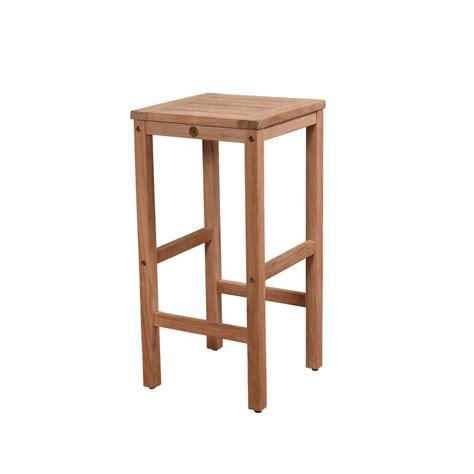 patio bar stools oakland living cast aluminum motion patio bar stool with