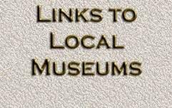 gulf coast cabinets brooksville fl museums