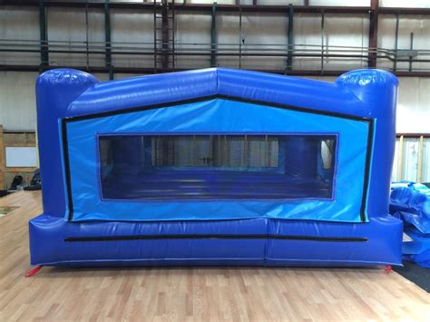 indoor bouncy house inflatable moonwalk rentals in the atlanta ga area