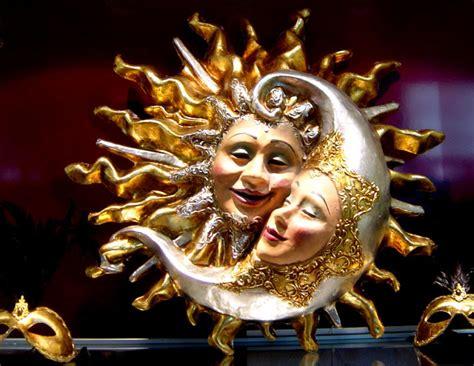 imagenes sol y luna juntos quot mi peque 209 o rincon y mi angel quot septiembre 2015