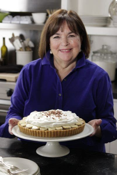 barefoot contessa make ahead meals cook like a pro make ahead desserts barefoot contessa