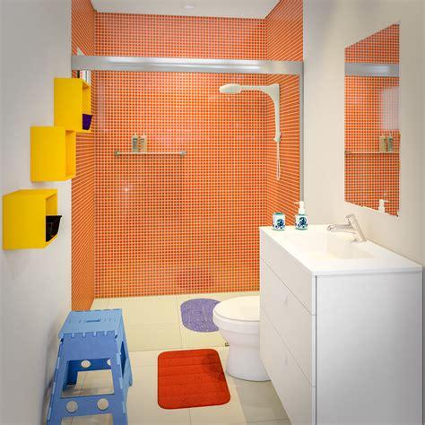 decorar o banheiro como decorar o banheiro infantil 171 decor assentos