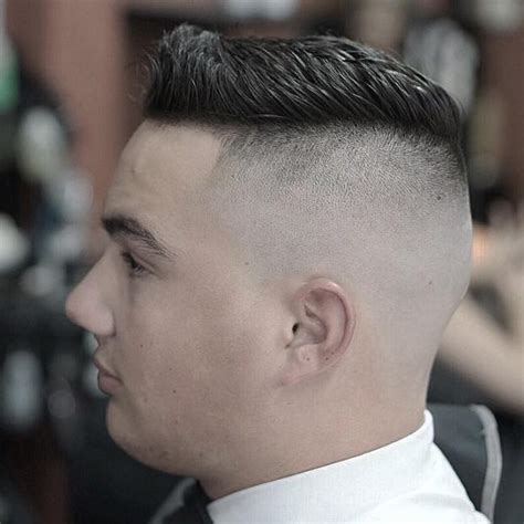 belajar kunci gitar ungu aku bukan pilihan hatimu intro bald fade high and tight haircuts bald fade high and tight