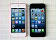 Image result for iPod Touch