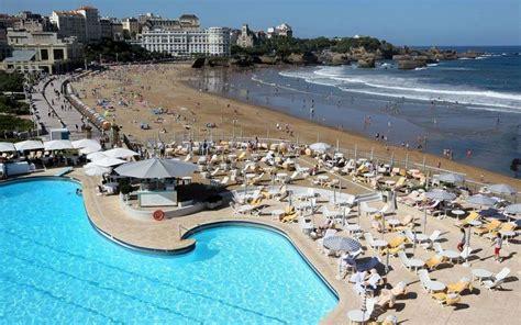 chambre d hote biarritz vue sur mer c 244 te basque une chambre oui mais avec vue sur quoi