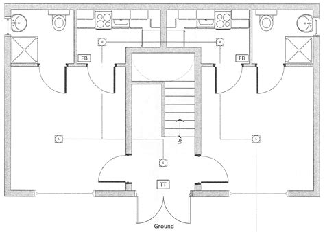 prudential center floor plan 100 prudential center floor plan trips stadium and