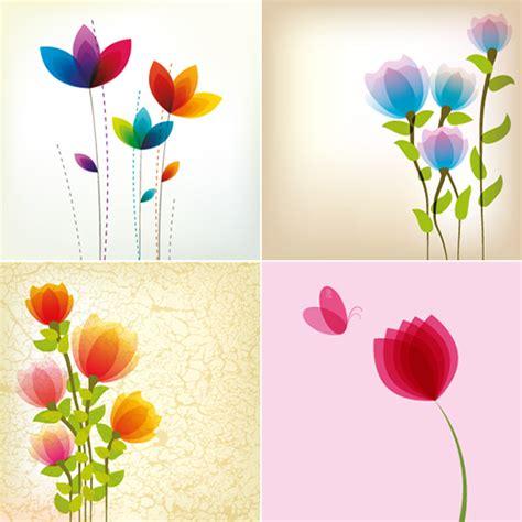 imagenes de flores vector imagenes de vectores de flores imagui