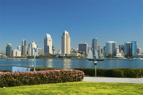 San Diego san diego one of america s best startup cities rosebud communications
