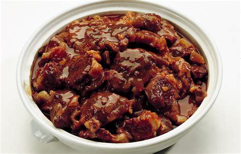 cucinare gulash ricetta gulash le ricette de la cucina italiana