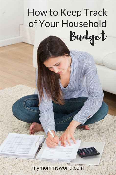this weekly budget spreadsheet will help to keep track of