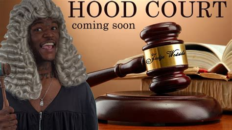 dramanice judge vs judge hood court judge westside coming soon dc young fly