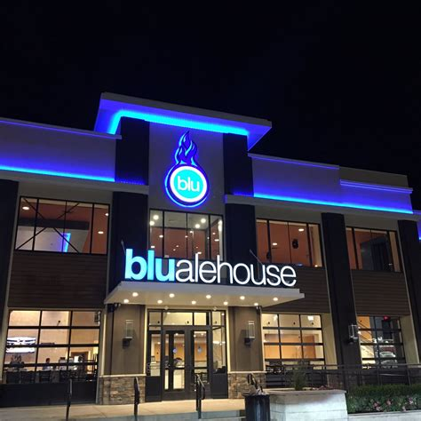 blue ale house nj blue ale house 28 images picture of alehouse riverdale tripadvisor bar picture of