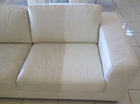 Cleaning Sofa by Leather Cleaning Dublin Leather Sofa Cleaning In Dublin