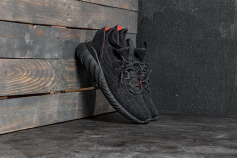 Jual Adidas Tubular Doom Sock adidas tubular doom sock primeknit black black trace olive footshop