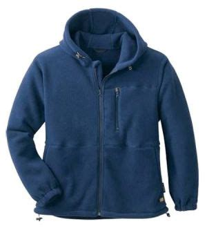 Distro Jaket Anak Perempuan Jaket Hoodie Anak Jaket Sweaters Cjr 7 kelebihan jaket anak bahan fleece