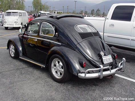 Vw Split Window by Volkswagen Split And Oval Window Bug Images By Bustopia