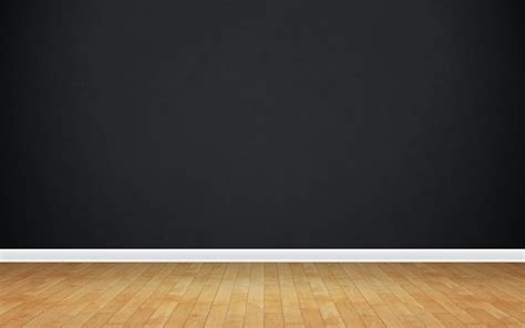 empty room hd wallpaper hd latest wallpapers