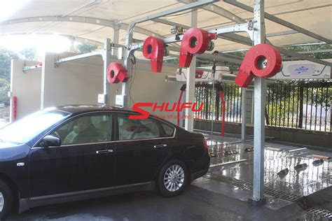Car Wash Dryer Fans 28 Images M7 Touchless Car Wash