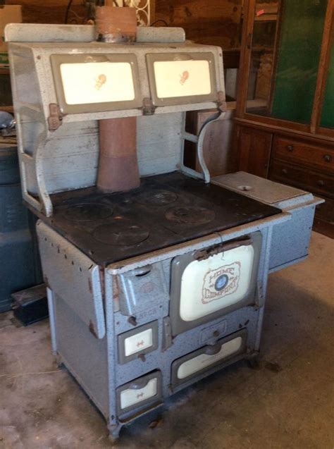 country comfort wood stove country comfort wood stove for sale classifieds