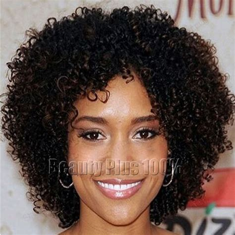 hair styles with jerry curl and braids popular jerry curl hairstyles buy cheap jerry curl