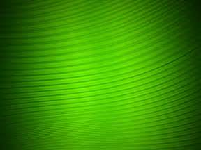 is green a cool color free 44 hd green wallpapers for windows and mac
