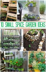 Gardening Ideas For Small Spaces 17 Best Ideas About Small Space Gardening On Planting A Garden Planting Vegetables