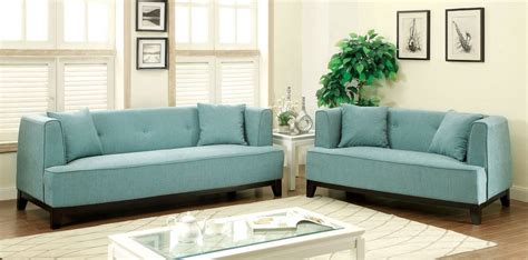 light blue living room furniture inez sofa and loveseat light blue sofa sets living room light blue living room furniture cbrn