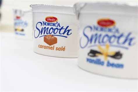 smooth cottage cheese taste testing nordica s smooth cottage cheese