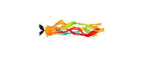 graphics design usa norange design maryland webdesign maryland web design