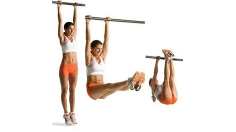 14 uber lower abs exercises to flatten your belly and
