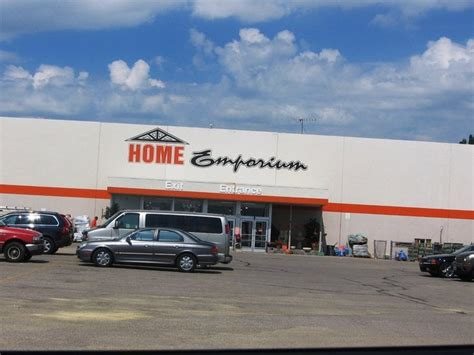 home design stores cincinnati home emporium closed building supplies cincinnati