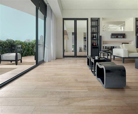 cerdisa pavimenti piastrelle gres porcellanato cerdisa chalet pavimenti