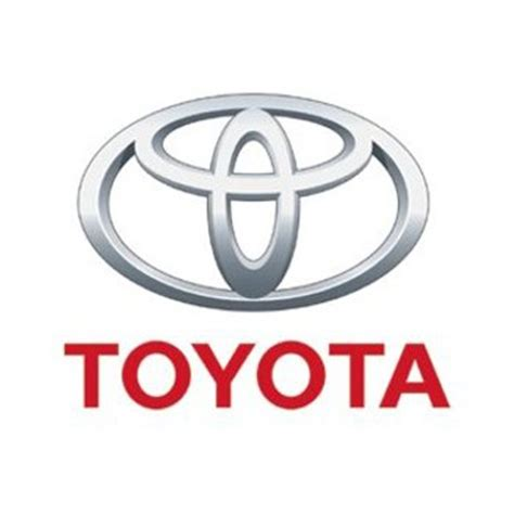 toyota motor group opinions on toyota motor company