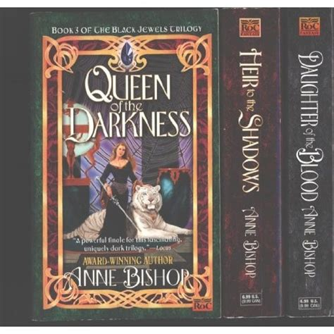The Black Jewels Trilogy 17 best images about black jewels trilogy on the black the and novels