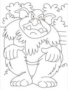 trolls coloring pages trolls coloring pages az coloring pages