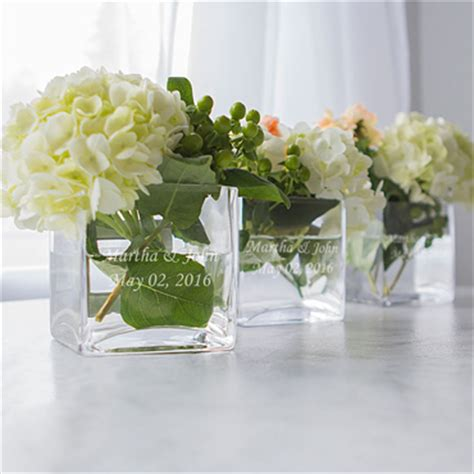 wedding centerpiece vase wedding centerpiece table centerpiece centerpieces
