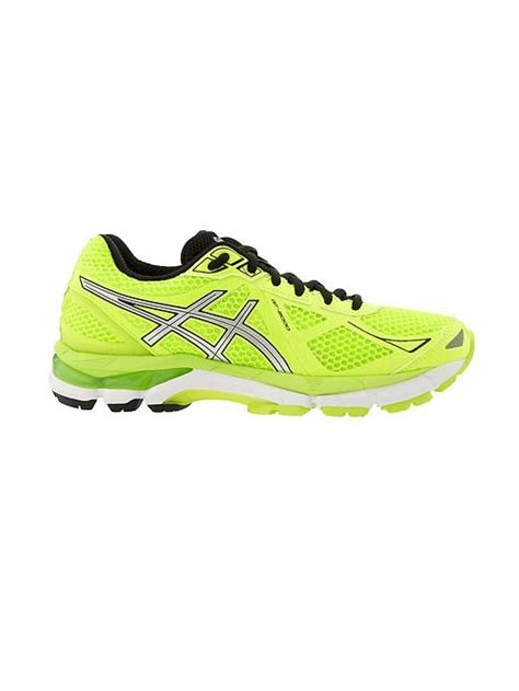 weight of running shoes gt 2000 3 running shoe by asics the lightest weight gt