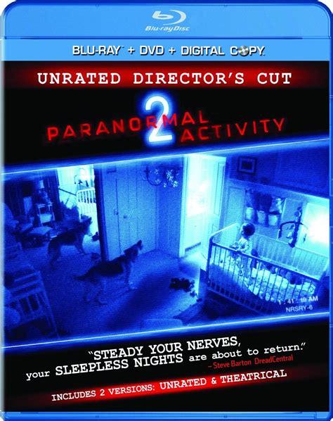 film blu ray utorrent paranormal activity 2 2010 720p brrip hindi eng a4