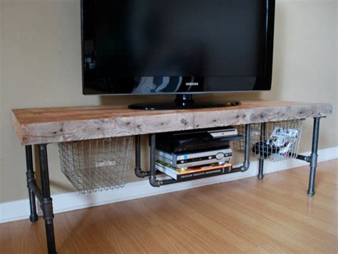 Plumbing Pipe Tv Stand by 639 Best Pvc Key Cls Images On Classroom