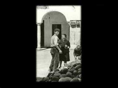 fotos antiguas navalmoral de la mata a mi vieja extremadura fotos antiguas youtube
