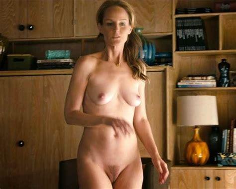 Krauser S Blog Helen Hunt Naked