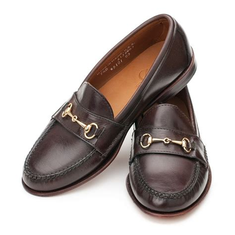 womens loafers s horsebit loafers loafers s