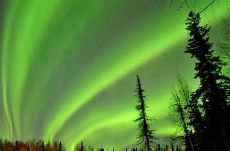 solar activity northern lights welcome to combined cycle journal
