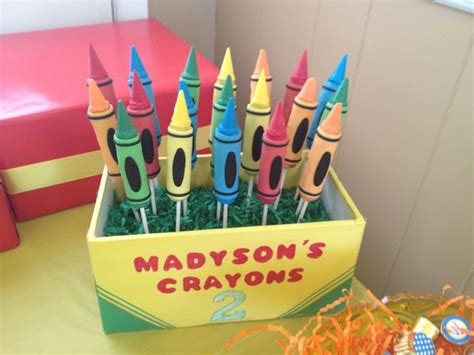 Doh Color Cake Decor Fd 040 79 best kami s 3rd birthday ideas images on birthday ideas