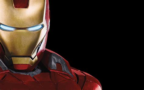 iron man images ironman hd wallpaper and background photos iron man wallpapers desktop wallpaper cave