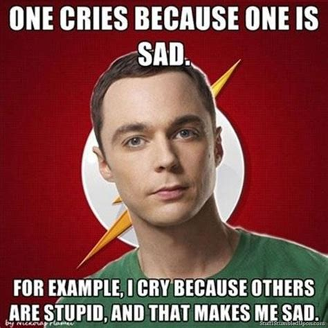 Big Bang Theory Memes - memes big bang theory image memes at relatably com
