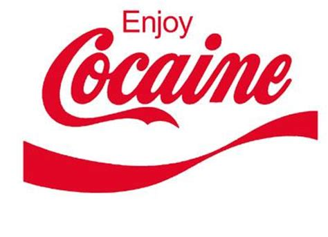 T Shirt Enjoy Cocaine enjoy cocaine coke t shirt t shirt gallery