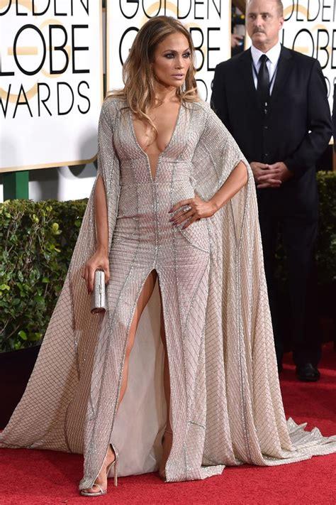 Dress Nancy Jenifer golden globes 2015 best and worst on the carpet tjd