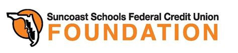 Forum Credit Union Foundation February March Foundation Forum Join Us For Education At The Breakfast Table